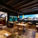 bodegon-alejandro-restaurante-sansebastian