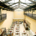 fronton-san-sebastian-local-hosteleria