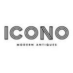 logo-icono-sansebastian