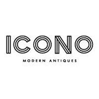 ICONO Modern Antiques
