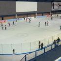 Palacio-hielo-sansebastian-anoeta