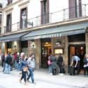 restaurant-vasco-atari-terraza