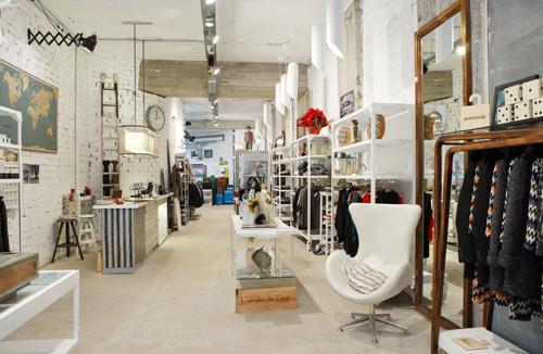 atelier-coco-tiendas-moda-sansenastian