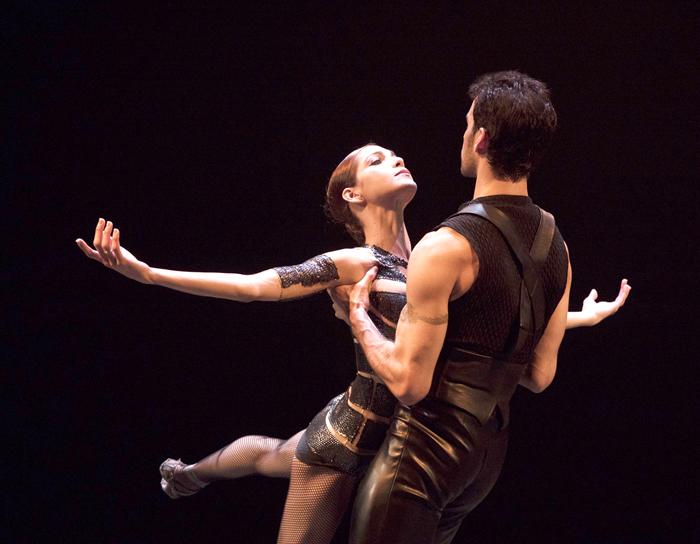 La Quincena Musical presenta Carmen de Bizet en el Kursaal