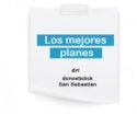 Planes y Agenda de Donostia / San Sebastiab