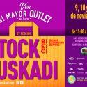 15 edición de Stock Euskadi