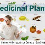 las mejores herboristerias de donostia san sebastian