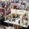 50 comercios guipuzcoanos en la Feria del Stock 2019
