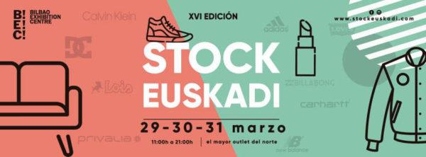 stock euskadi mejores descuentos 2019
