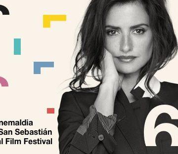 Programa Completo del Festival de Cine de San Sebastián 2019