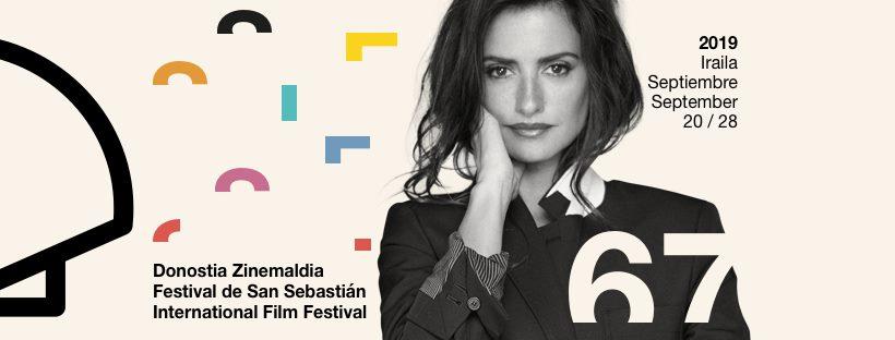 programa completo festival-cine donostia san sebastian