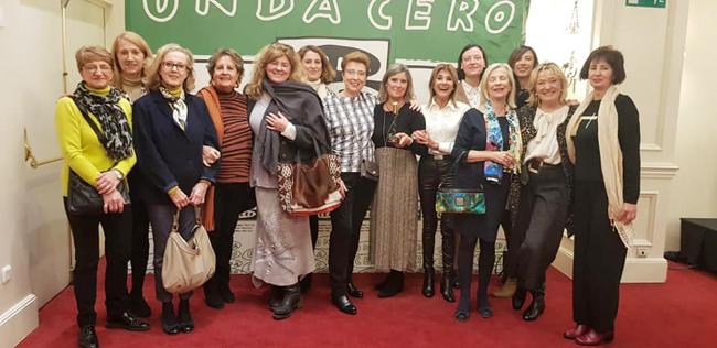 premio solidaridad unicef guipuzcoa iratxe elso