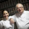 Arzak: auténtica cocina de autor en San Sebastián