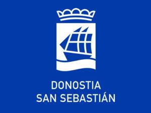 ayuntamiento de san sebastian donostia