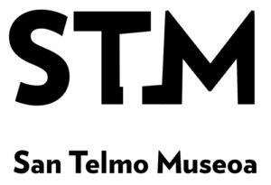 museo san telmo san sebastian donostia