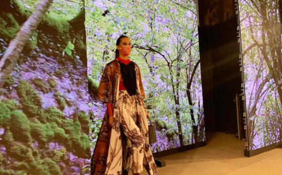 Los 11 Diseñadores favoritos de la GdM San Sebastián Moda Festival