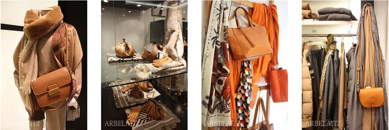 arbelaitz_tienda estilo san_senastian