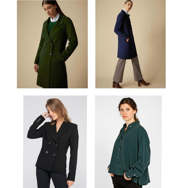 tiendas moda imprescindibles con estilo san sebastian