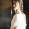 9 mejores Tiendas de Moda Mujer en Zarautz y alrededores