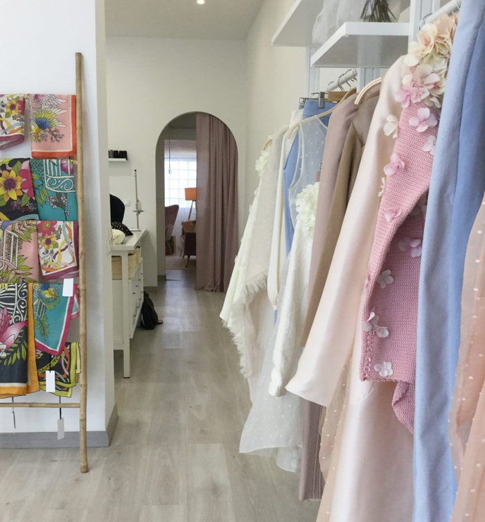 tiendas moda inge alta costura tolosa