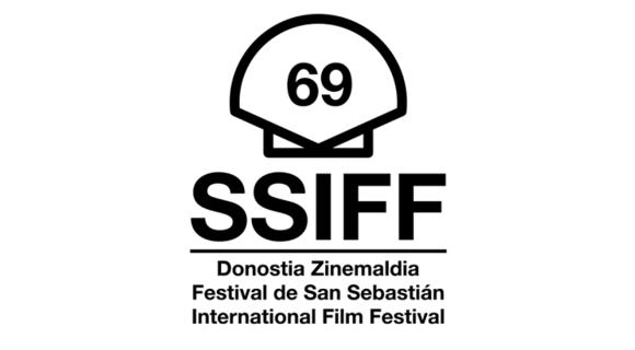 Vuelve el Festival de Cine de San Sebastián